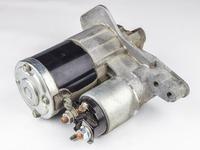 Стартер 1.0 кВт. 12 В для а/м 2WD АКПП (отличное состояние) NISSAN TIIDA LATIO SC11 2004,2005,2006,2007,2008,2009,2010,2011,2012