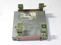 Блок управления магнитолой TV TUNER NISSAN AVENIR II W11 1998-2005