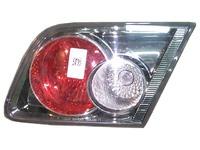 Фонарь задний правый внутренний MAZDA ATENZA GG 2002,2003,2004,2005,2006,2007