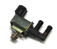 Клапан электромагнитный выпускного коллектора MITSUBISHI ASX GA 2016-н.в. 2016,2017,2018,2019,2020,2021