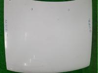 Капот белый TOYOTA CARINA ED T180 1989-1993