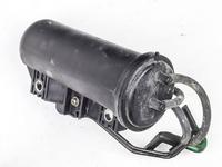 Адсорбер топливный (абсорбер) TOYOTA CROWN MAJESTA S150 1995-1999
