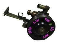 Насос гидроусилителя руля (ГУР) MAZDA MPV LW 1999,2000,2001,2002,2003,2004,2005,2006