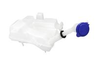 Бачок омывателя в сборе с горловиной FORD FOCUS III 2011,2012,2013,2014,2015,2016,2017,2018,2019