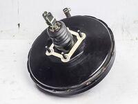 Усилитель вакуумный тормозной системы 4WD АКПП TOYOTA TOWN ACE TOWNACE S400 2008-2020