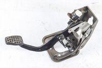 Педаль тормоза 4WD АКПП TOYOTA TOWN ACE TOWNACE S400 2008-2020