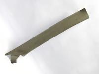 Накладка стойки лобового стекла правая INFINITI G III V35 2002,2003,2004,2005,2006,2007
