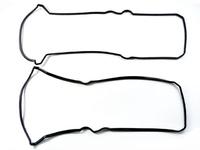 Прокладка клапанной крышки TOYOTA LAND CRUISER 100 / LEXUS LX 470 100 2002,2003,2004,2005