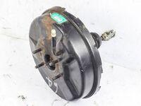Усилитель вакуумный тормозной системы MITSUBISHI CANTER FB6 / FE5 / FE6 1994,1995,1996,1997,1998,1999,2000,2001,2002