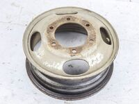 Диск колесный MITSUBISHI CANTER FB6 / FE5 / FE6 1994,1995,1996,1997,1998,1999,2000,2001,2002