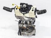 Колонка рулевая электро MAZDA CX-5 KE 2011,2012,2013,2014,2015,2016,2017