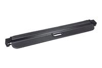 Шторка багажника BMW X5 E70 2006,2007,2008,2009,2010,2011,2012,2013