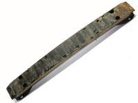 Усилитель бампера переднего MITSUBISHI ECLIPSE IV DK 2005,2006,2007,2008,2009,2010,2011,2012