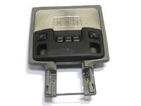 Плафон освещения салона передний под люк MITSUBISHI SPACE RUNNER N1 / N2 1991,1992,1993,1994,1995,1996,1997,1998,1999