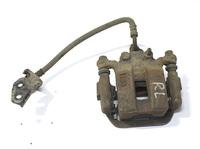 Суппорт тормозной задний левый NISSAN PRESAGE II U31 2003,2004,2005,2006,2007,2008,2009