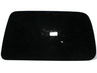 Стекло кузова заднее левое INFINITI QX 56 JA60 2004,2005,2006,2007,2008,2009,2010