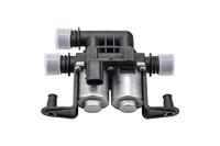 Клапан системы отопления BMW X5 E70 2006,2007,2008,2009,2010,2011,2012,2013
