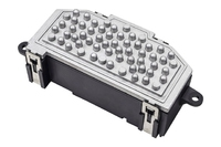 Резистор отопителя AUDI Q5 8R 2008,2009,2010,2011,2012