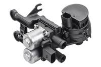 Клапан системы отопления AUDI A6 C6 2004,2005,2006,2007,2008,2009,2010,2011