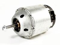 Мотор отопителя без крыльчатки NISSAN SENTRA V B15 1999,2000,2001,2002,2003,2004,2005,2006