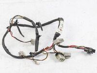 Электропроводка под торпедо центральный MITSUBISHI CANTER FB6 / FE5 / FE6 1994,1995,1996,1997,1998,1999,2000,2001,2002