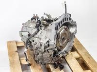 Коробка АКПП вариатор 91000 км. 2WD MAZDA DEMIO DE 2007,2008,2009,2010,2011,2012,2013,2014