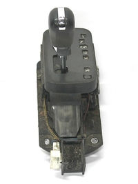 Селектор АКПП NISSAN ALMERA CLASSIC B10 2006,2007,2008,2009,2010,2011,2012