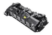Крышка клапанная BMW 7 F01 / F02 / F04 2008,2009,2010,2011,2012,2013,2014,2015
