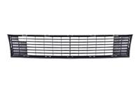 Решетка переднего бампера центральная FORD EXPLORER V U502 2010,2011,2012,2013,2014,2015,2016,2017,2018,2019