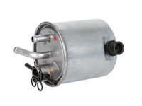 Фильтр топливный NISSAN MURANO Z51 2008,2009,2010,2011,2012,2013,2014,2015