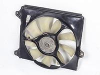 Диффузор вентилятора радиатора кондиционера в сборе TOYOTA CAMRY XV20 1996-2001