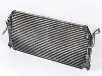 Радиатор кондиционера TOYOTA CAMRY XV20 1996-2001