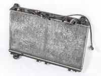Радиатор охлаждения TOYOTA CAMRY XV20 1996-2001
