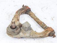 Рычаг подвески передний правый верхний MITSUBISHI CANTER FB6 / FE5 / FE6 1994,1995,1996,1997,1998,1999,2000,2001,2002