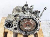 Коробка АКПП вариатор 95000 км. 4WD NISSAN TEANA J32 2011,2012,2013