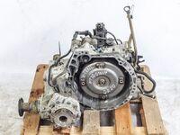 Коробка АКПП 80000 км. 4WD NISSAN AVENIR II W11 1998-2005