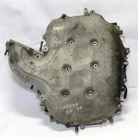 Коллектор впускной верхняя часть в сборе NISSAN CEDRIC X Y34 1999,2000,2001,2002,2003,2004