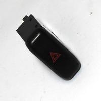 Кнопка аварийной сигнализации MITSUBISHI PAJERO PININ / IO