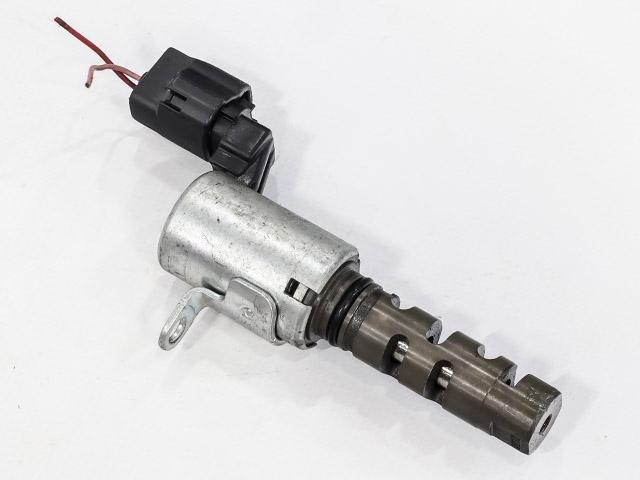 Клапан регулировки фаз газораспределения VVT-i (Б/У) для LEXUS IS II 250/350 XE20 2005-2013