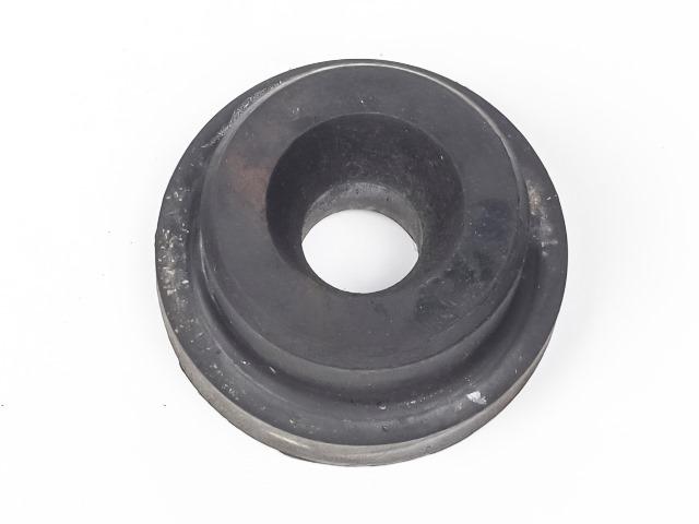 Опора радиатора охлаждения (подушка) нижняя  9048040010_BU