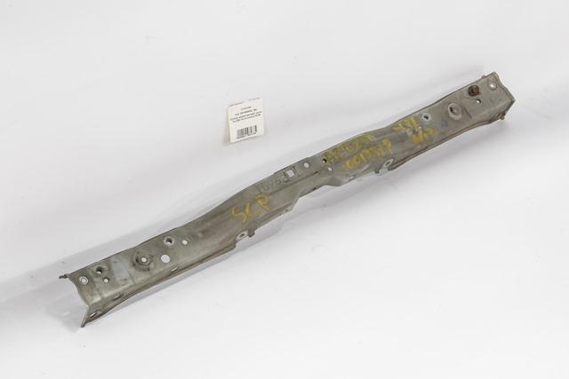 Суппорт радиатора (передняя панель/телевизор) часть верхняя центральная (Б/У) для TOYOTA AVENSIS T250 2003-2006