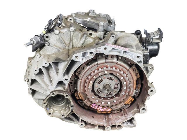 Коробка АКПП 68000 км. 2WD (Б/У) для VOLKSWAGEN TOURAN I 1T1 / 1T2 2003-2010