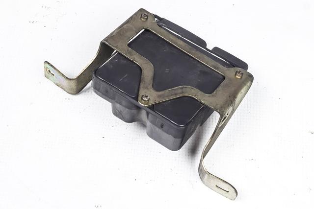 Блок управления форсунками 2WD АКПП  8987120040_BU