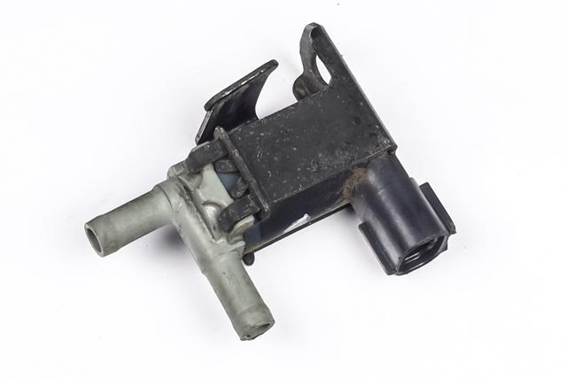 Клапан вакуумный  2586028030_BU
