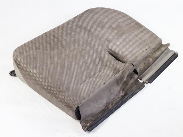 Сиденье пассажирское левое нижняя часть (Б/У) для TOYOTA DYNA VII U200 / U300 / U400 / U500 1999-2015
