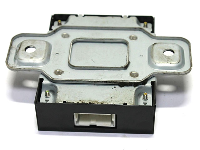 Блок управления подвеской  285817S601_BU