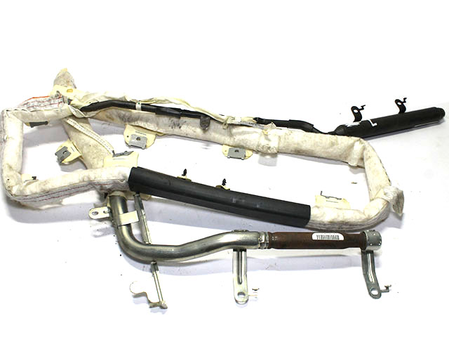 Подушка безопасности шторка  985P17S201_BU