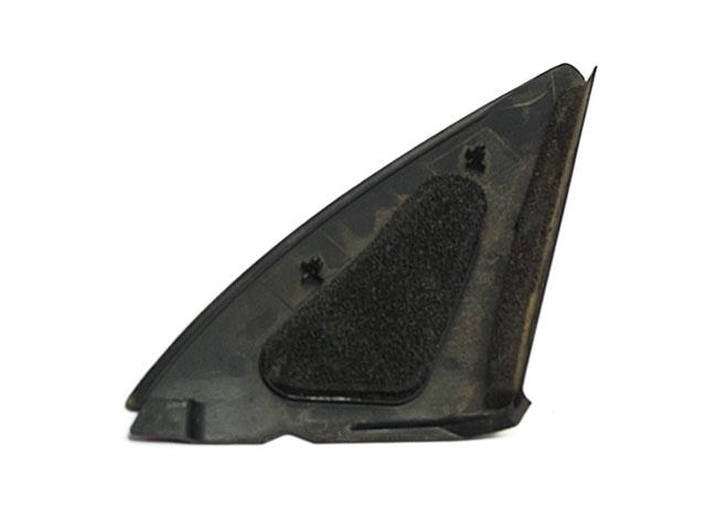 Заглушка зеркала левая внутренняя (Б/У) для NISSAN ALMERA N16 2000-2006
