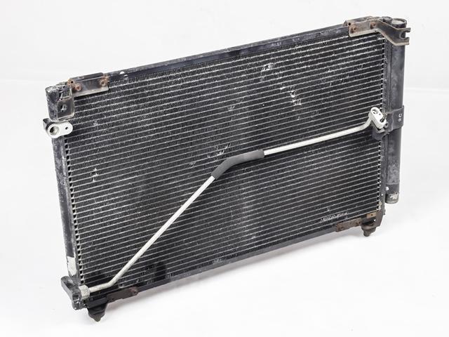 Радиатор кондиционера  8846044320_BU