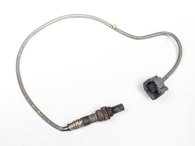 Датчик кислородный лямбда-зонд после катализатора  ZJ3918861B_1BU